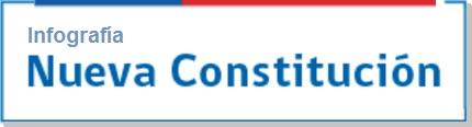 Infografía: Conoce las etapas del proceso constituyente